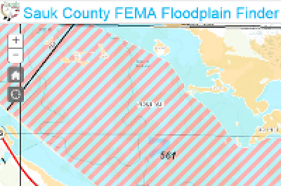 FEMA Floodplain Finder | Sauk County Wisconsin Official Website on map marker, road maps, uk street maps, street finder, google maps, uk road maps, london street map, map gps, street maps, map monaco, maps directions, route finder, city maps,