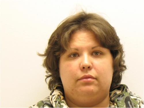 Woman Charged With Quot Faking Quot Cancer Sauk County